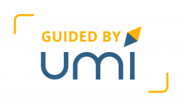 Guided by UMI