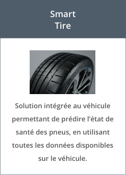umi-fiche-innovation-michelin
